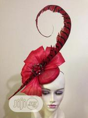 Fascinator Hats | Clothing Accessories for sale in Lagos State, Lekki Phase 1