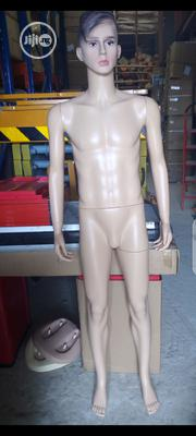 Plastic Male | Store Equipment for sale in Lagos State, Lagos Island