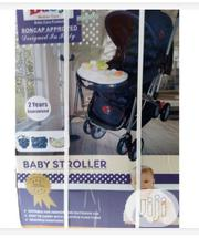 My Baby Carriage Stroller | Prams & Strollers for sale in Lagos State, Victoria Island
