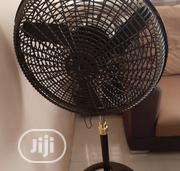 Standing Fan | Home Appliances for sale in Enugu State, Enugu