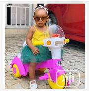 Police Styled Baby Car | Toys for sale in Lagos State, Agege