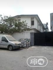 2no Wing Of 5 Bedr Duplex For Lease In Opebi Ikeja Lagos | Commercial Property For Rent for sale in Lagos State, Ikeja