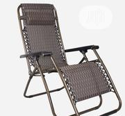 Relaxing Chair | Furniture for sale in Lagos State, Lagos Island