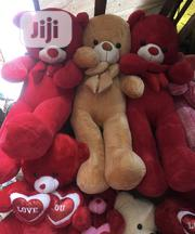 Teddy Bear Big Size | Toys for sale in Lagos State, Lagos Island