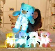 Luminous Teddy Bear | Toys for sale in Lagos State, Surulere
