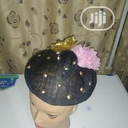 Beautiful Fascinators In Various Colours And Designs | Clothing Accessories for sale in Ogun State, Abeokuta South
