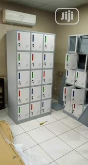 15 Doors Workers Locker | Doors for sale in Lagos State, Ojo