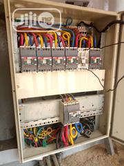 Eletrical Work | Repair Services for sale in Lagos State