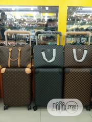 Louis Vuitton Horizon Set Luggage | Bags for sale in Lagos State, Lagos Island