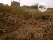 Estate Plot of Land for Sale | Land & Plots For Sale for sale in Abuja (FCT) State, Gwarinpa