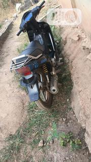 Jincheng JC 100 Y 2018 Black | Motorcycles & Scooters for sale in Osun State, Osogbo