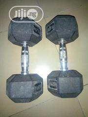 Gym Equipment | Sports Equipment for sale in Rivers State, Obio-Akpor