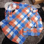 Quality Design Shirt | Clothing for sale in Lagos State, Lagos Island