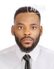 Ushering and Modeling Jobs | Part-time & Weekend CVs for sale in Abuja (FCT) State, Central Business District