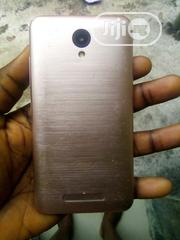 Itel A11 8 GB Gold | Mobile Phones for sale in Akwa Ibom State, Uyo