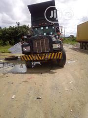 Used Mark Tipper Truck | Trucks & Trailers for sale in Lagos State, Ikorodu