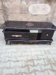 Royal TV Stand .. New Design | Furniture for sale in Lagos State, Ojo