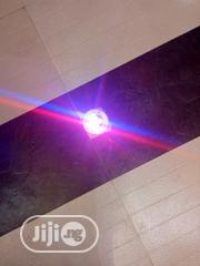 Floor Light Rgb Colour | Home Accessories for sale in Rivers State, Port-Harcourt