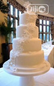 Wedding Cakes | Wedding Venues & Services for sale in Abuja (FCT) State, Gwarinpa