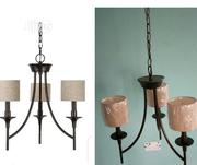 Chandelier | Home Accessories for sale in Lagos State, Victoria Island