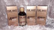 Pure White Dark Spots Corrector Serum - Pack Of 3 | Bath & Body for sale in Lagos State, Ikotun/Igando