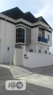 Real Estate Firm.. Building Contractor And Properties Management   Engineering & Architecture Jobs for sale in Oyo State, Ibadan