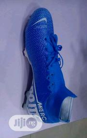 Nike Football Boot | Sports Equipment for sale in Lagos State