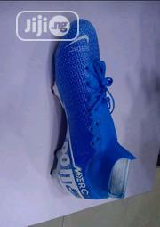 Nike Soccer Boot | Shoes for sale in Lagos State, Lekki Phase 2