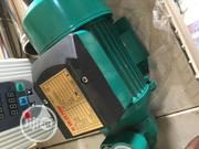 DC Surface Solar Pump | Solar Energy for sale in Lagos State, Ojo