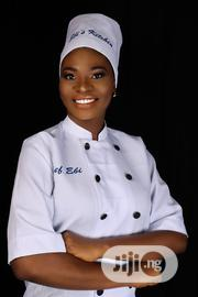Catering Services | Party, Catering & Event Services for sale in Abuja (FCT) State, Central Business District