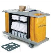 Hotel Trolley | Kitchen Appliances for sale in Lagos State, Ojo