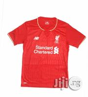 Liverpool 2017 /2018 at Ejico Sports | Clothing for sale in Rivers State, Port-Harcourt
