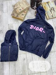 Authentic Hoodies Dior | Clothing for sale in Lagos State, Alimosho