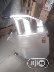 Food Cutter | Restaurant & Catering Equipment for sale in Abuja (FCT) State, Central Business District
