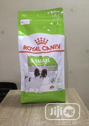 Royal Canin X-small Adult (1.5kg) | Pet's Accessories for sale in Abuja (FCT) State, Utako