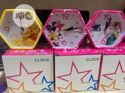 Clock For Party Pack | Babies & Kids Accessories for sale in Lagos State, Lagos Island