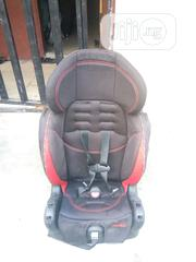 Nice Baby Car Seat | Children's Gear & Safety for sale in Rivers State, Port-Harcourt