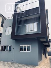 3 Bedroom Exquisite Penthouse At Lekki | Houses & Apartments For Rent for sale in Lagos State, Lekki Phase 1