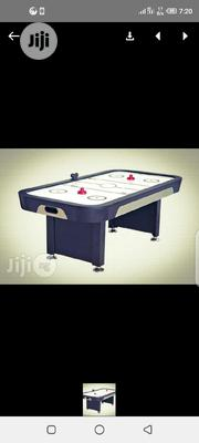 Air Hockey Table | Sports Equipment for sale in Lagos State, Lagos Island