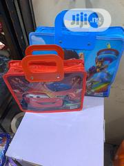 Party Bags | Babies & Kids Accessories for sale in Lagos State, Lagos Island