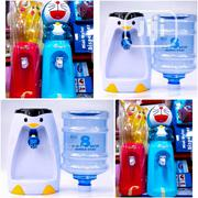 2.5ltr Small Mini Penguin Water Dispenser Kids Party Packs | Kitchen Appliances for sale in Lagos State, Ikeja
