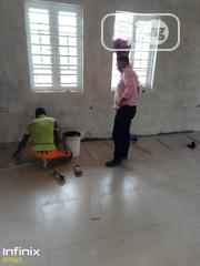 Professional Tiler | Building & Trades Services for sale in Lagos State, Ajah