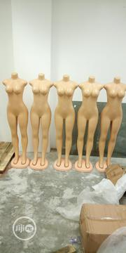Mannequins Stand | Store Equipment for sale in Lagos State, Lagos Island