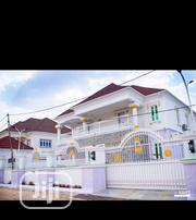 5bedroom Castle Duplex With Bq, Abuja | Houses & Apartments For Sale for sale in Delta State, Oshimili South