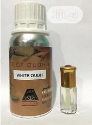 Oil Perfume | Travel Agents & Tours for sale in Lagos State, Lagos Island