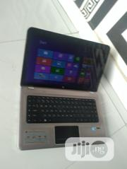 Laptop HP Pavilion Dv6 4GB Intel Core I3 320GB | Laptops & Computers for sale in Lagos State, Oshodi-Isolo