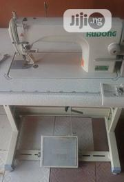 Hudon Industrial Machine | Manufacturing Equipment for sale in Abuja (FCT) State, Nyanya