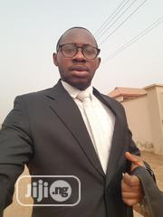 Mr Peter Obianozie   Clerical & Administrative Jobs for sale in Lagos State, Agege