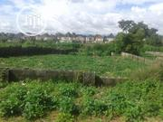 Single Plot for Sale in Abuja | Land & Plots For Sale for sale in Abuja (FCT) State, Apo District