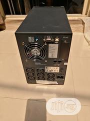 HP UPS 1500va | Computer Hardware for sale in Lagos State, Amuwo-Odofin